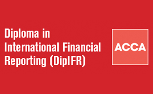 ACCA Diploma in IFRS